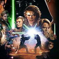 Star Wars Fan Edits And Other Projects Fan Projects Original Trilogy